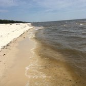 Photo Of Biloxi Beach Ms United States