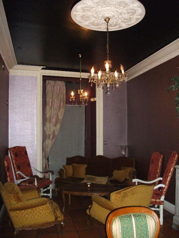 le petit bois 6 yelp. Black Bedroom Furniture Sets. Home Design Ideas