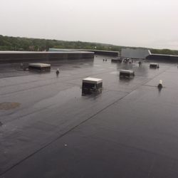 Dayton Roof And Remodeling Windows Installation 900
