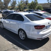Photo Of Mr Tint Escondido Ca United States Did