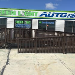 green light auto gallery car dealers 1209 tamiami trl port charlotte fl phone number yelp. Black Bedroom Furniture Sets. Home Design Ideas