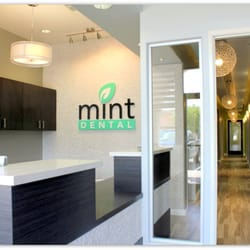 Mint Dental  12 Photos \u0026 74 Reviews  Cosmetic Dentists  28221 Crown Valley Pkwy, Laguna