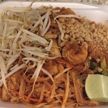 Thai Garden Asian Fusion Order Food Online 27 Photos