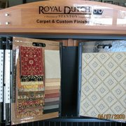 photo of carpet depot costa mesa ca united states