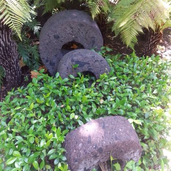 Peace Awareness Labyrinth Gardens 377 Photos 68 Reviews Meditation Centres 3500 W