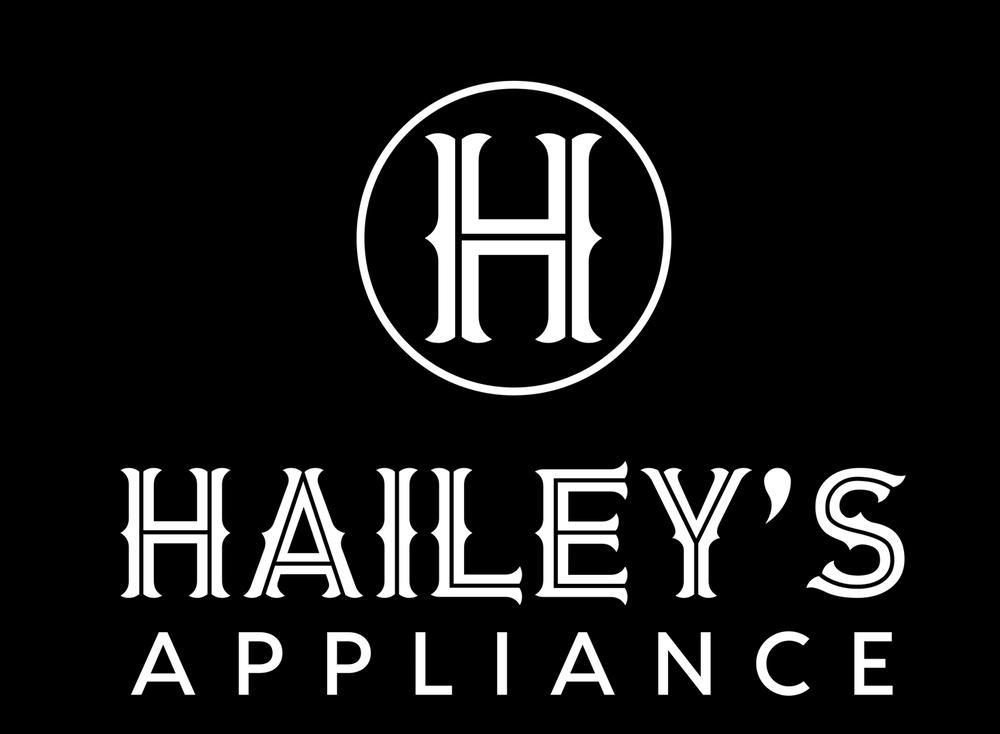 Hailey's Appliance: 5005 Fort Ave, Lynchburg, VA