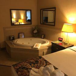 Photo Of Skaneateles Suites Boutique Hotel Ny United States Jacuzzi