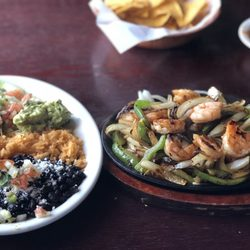 The Best 10 Mexican Restaurants In Puyallup Wa With Prices Last