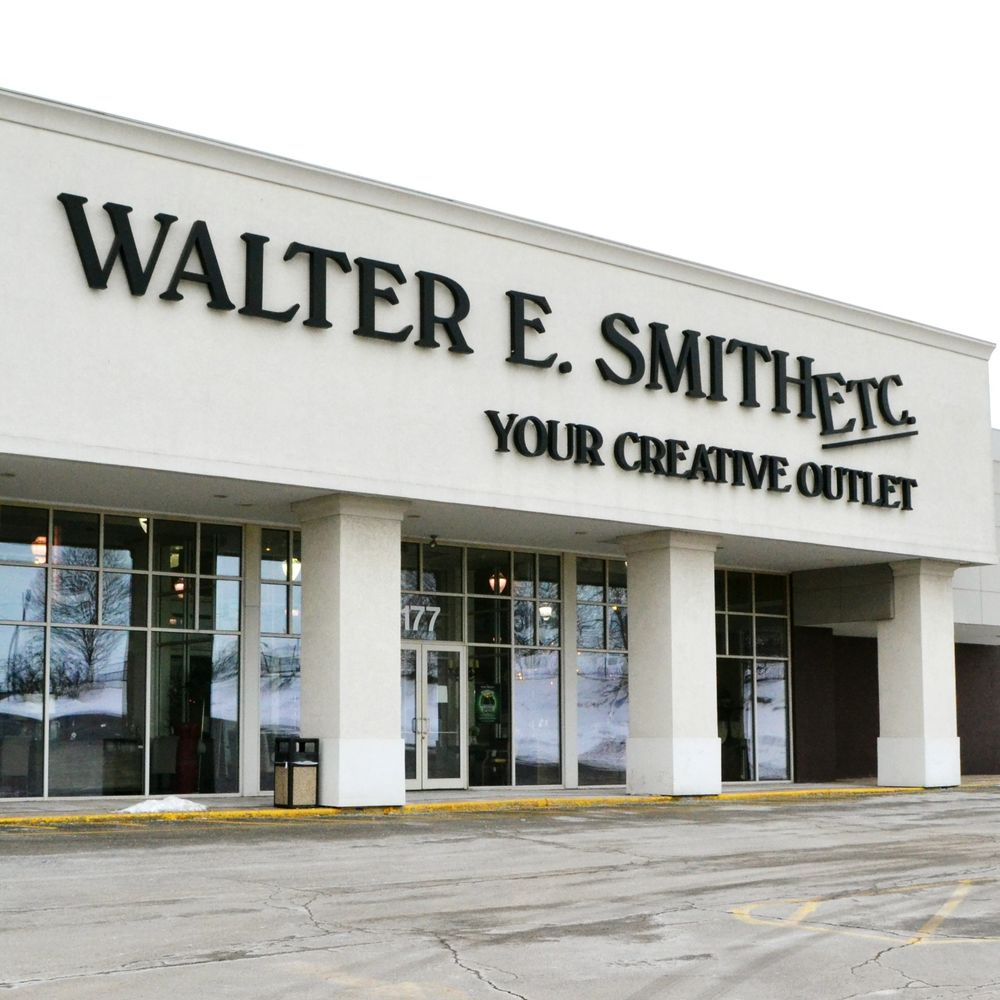 Walter E Smithe Furniture Design 2019 All You Need To