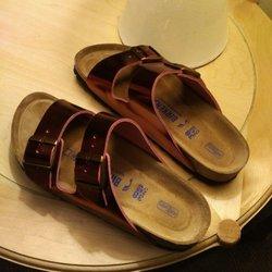 5a9abad8ecb55b Birkenstock - 37 Reviews - Shoe Stores - 2855 Lemon Grove Ave