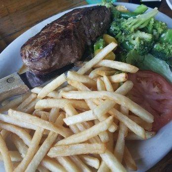 Monte Cristo Restaurant Lake George Ny