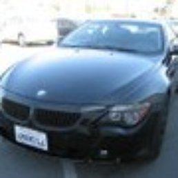 mega motors car dealers 12421 carson st hawaiian