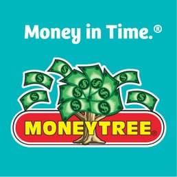 Mogo money loan photo 9
