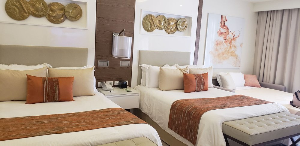 Viva Travel: 1001 Ponce De Leon Blvd, Coral Gables, FL