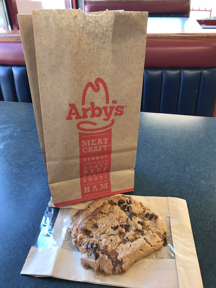 Photo of Arby's: Ames, IA