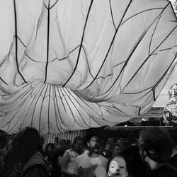 Suicide Circus - 16 Photos & 67 Reviews - Dance Clubs