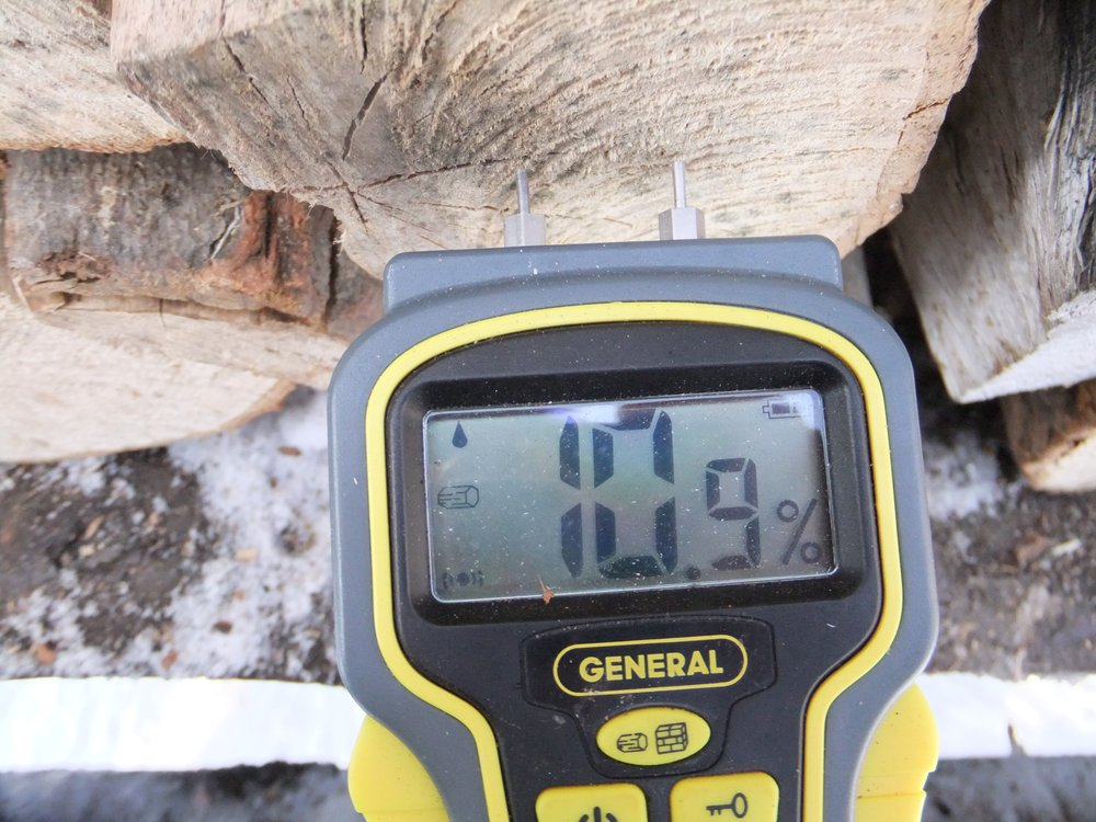 Pinnacle Firewood Company: 15810 Square Lake Trl N, Stillwater, MN