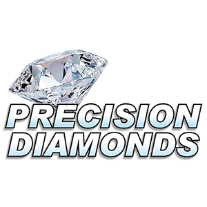 Precision Diamonds