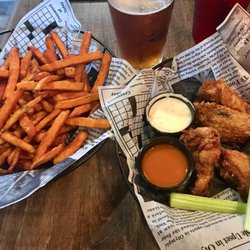 The Best 10 Restaurants In Reading Pa Last Updated January 2019