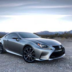Lexus Of Las Vegas - 179 Photos & 361 Reviews - Car Dealers - 6600 W