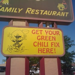Photo Of El Jarro Restaurants Casper Wy United States They Never Claim