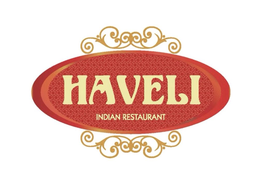 Haveli Indian Restaurant: 9720 Page Ave, Saint Louis, MO