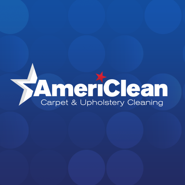 AmeriClean Cleaning Specialists: 16208 Business Pkwy, Hagerstown, MD