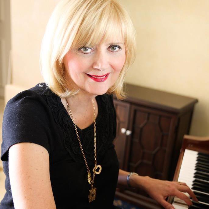 Ursula's Piano Lesson Studio: Scottsdale, AZ