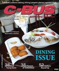 C-BUS Magazine