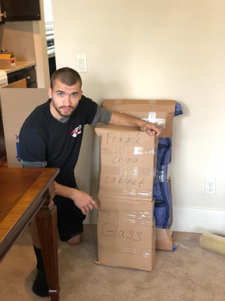 Trico Long Distance Movers: Brooklyn, NY