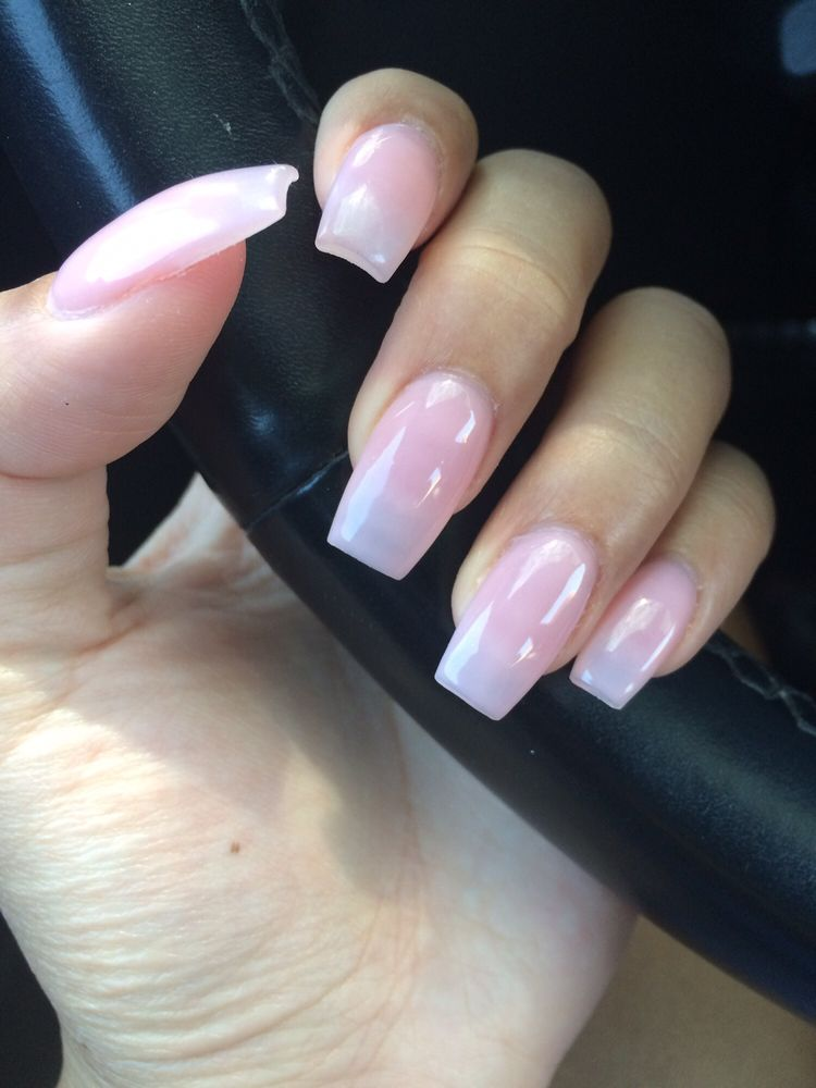 Photos for Nails By Males Beauty Lounge - Yelp