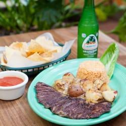 Mexican Restaurants Rivergate Tn