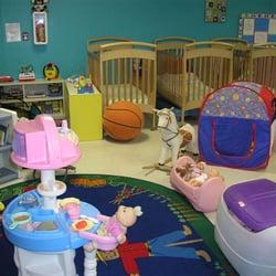 pasadena child care and homework center fort smallwood road pasadena md