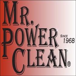 Mr. Power Clean: 2531 W Bennett St, Springfield, MO