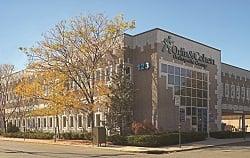 Orlin & Cohen Orthopedic Group: 123 Maple Ave, Cedarhurst, NY