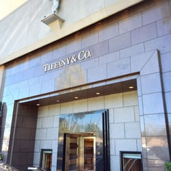 Photo Of Tiffany Co