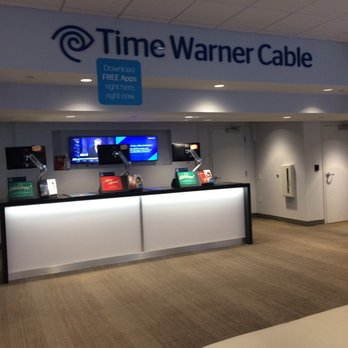 Austin, Texas Time Warner Cable locations Please find a list and map of Time Warner Cable locations near Austin, Texas as well as the associated Time Warner Cable location hours of operation, address and phone number.