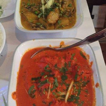 Aaheli indian cuisine order food online 155 photos for Aaheli indian cuisine nyc