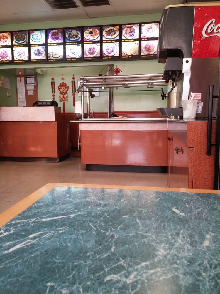 Restaurants Near Me Cookeville Tn