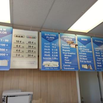Copy express jireh media 16 reviews printing services 1538 photo of copy express jireh media honolulu hi united states prices malvernweather Gallery