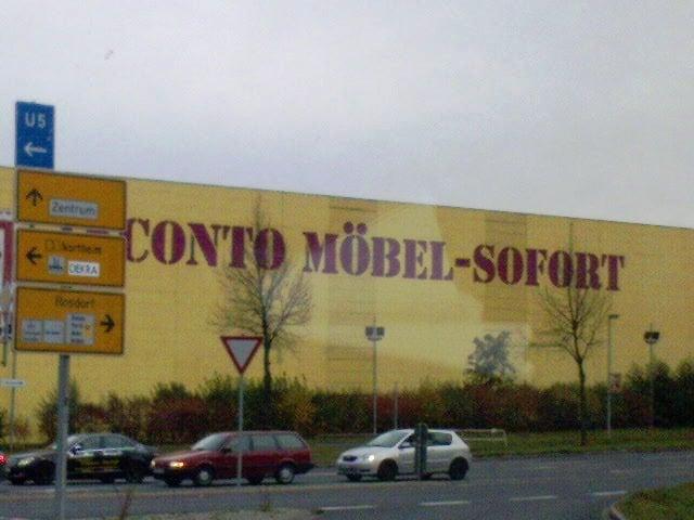 Sconto Sb Der Möbelmarkt Göttingen Yelp