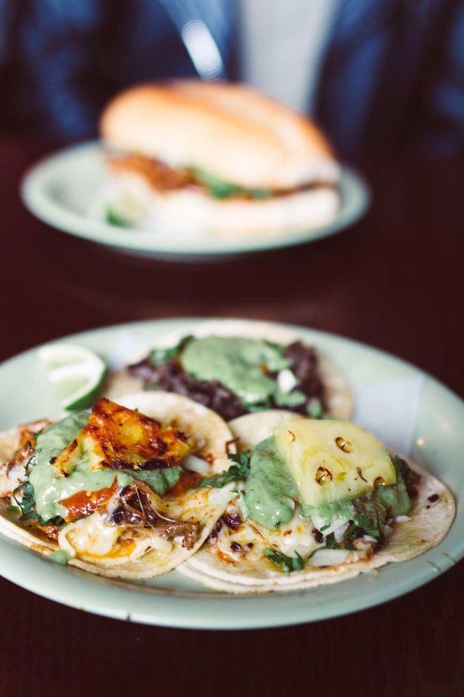 Tacos Chukis - 758 Photos & 1031 Reviews - Mexican - 219 ...