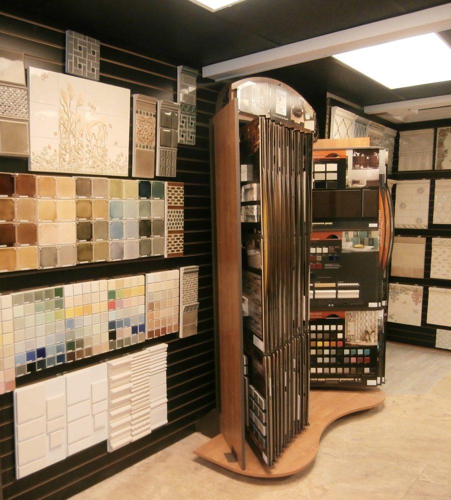 Tile by Design: 4204 Austin Blvd, Island Park, NY