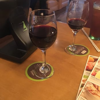 Olive Garden Italian Restaurant 32 Photos 28 Reviews