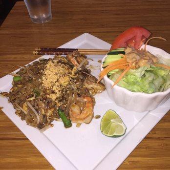 Fulton Thai - Brooklyn - Order food online | Ordering Food ...