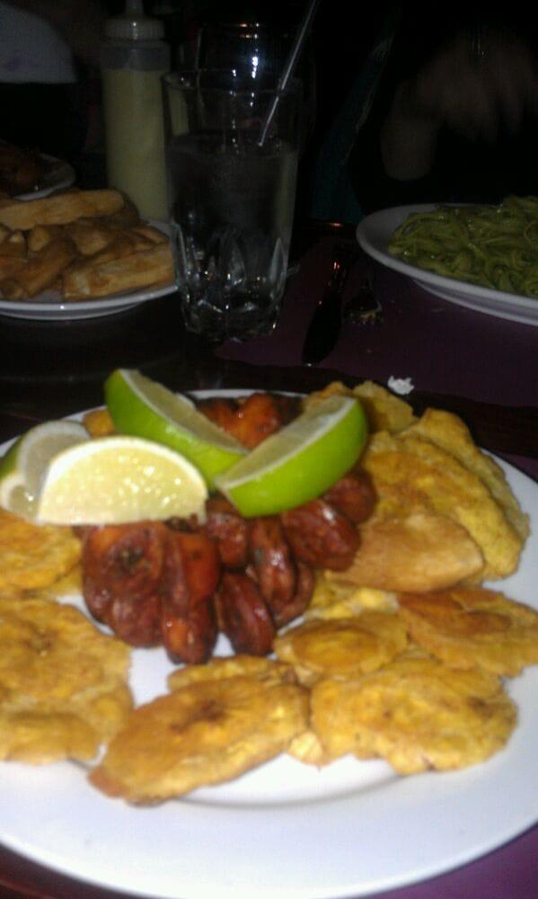 Tu Casa Restaurant Order Food Online 182 Photos 345 Reviews Peruvian Richmond Hill
