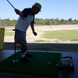 Jr South Bay Golf - 3631 Bonita Rd, Bonita, CA - 2019 All You Need