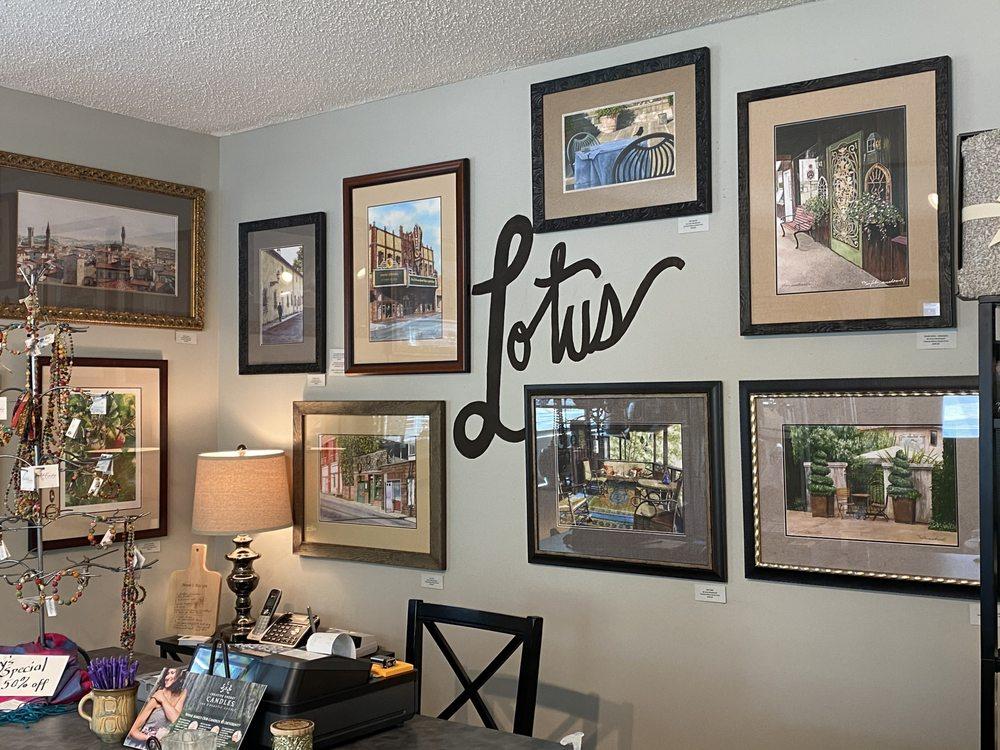 Artworks: 410 E Main St, Bridgeport, WV