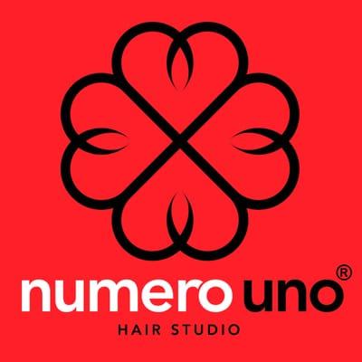 Numero Uno Hair Studio Hairdressers 63 Monaro Street Queanbeyan