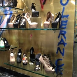 c2dfa4388f5 Steve Madden - Shoe Stores - 630 Old Country Rd